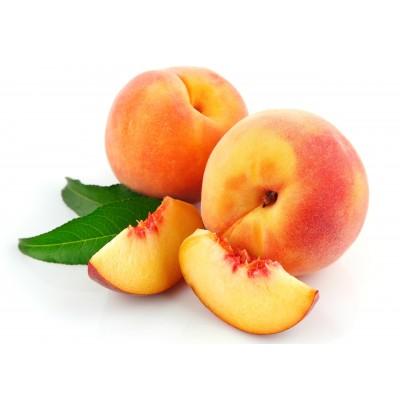 Персики - фото, изображение