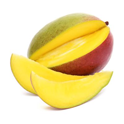 Манго - фото, изображение