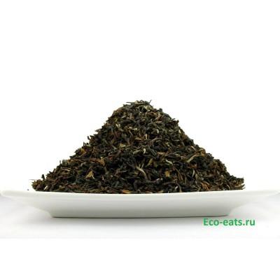 Чай дарджилинг - фото, изображение