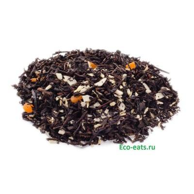 Чай масала - фото, изображение