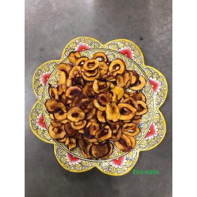 Сушеная слива из Армении - фото, изображение