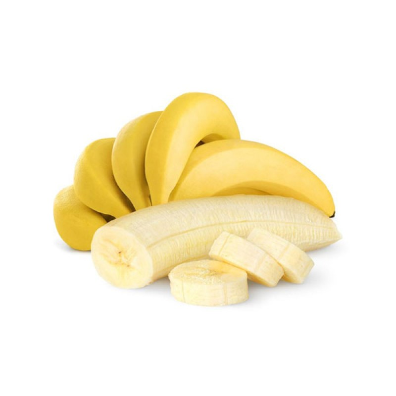 Бананы первого сорта
