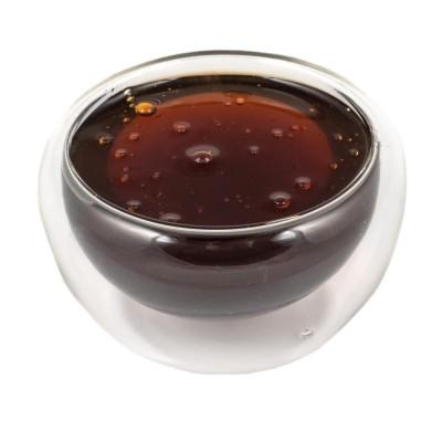 Мед каштановый - фото, изображение