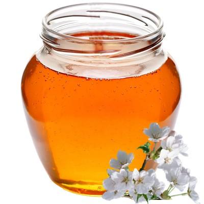 Майский мед - фото, изображение