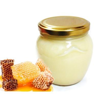 Донниковый мед - фото, изображение