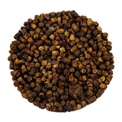 Перга пчелиная - фото, изображение