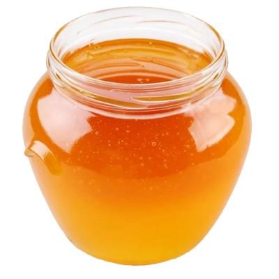 Дикий бортевой мед - фото, изображение