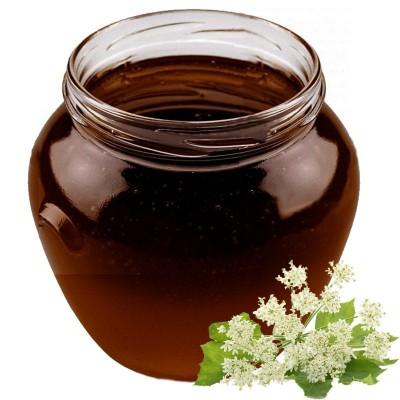 Дягилевый мед - фото, изображение