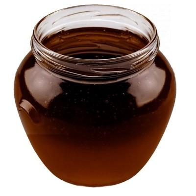 Гречишный мед - фото, изображение