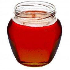 Горный мед