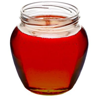 Горный мед - фото, изображение