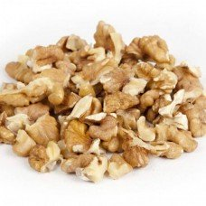 Грецкий орех дробленый микс кондитерский