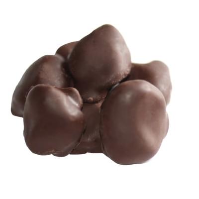 Чернослив в темном шоколаде - фото, изображение