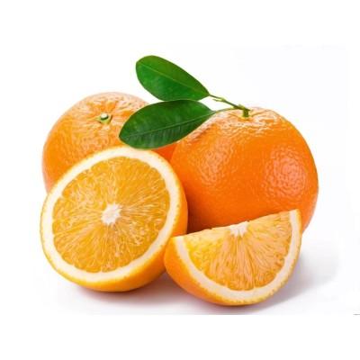 Апельсины - фото, изображение