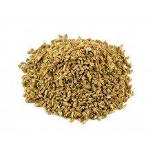 Семена Анис