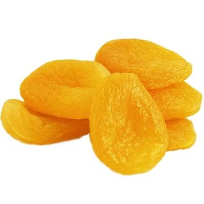 Курага лимонная - фото, изображение