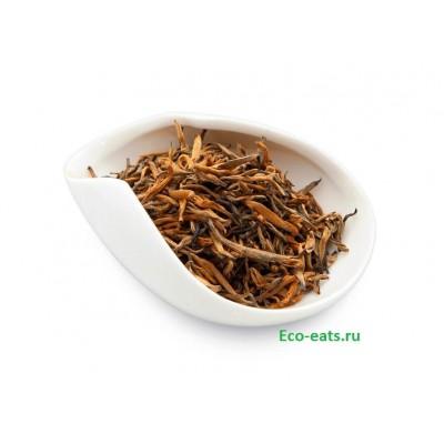 Дянь Хун чай - фото, изображение