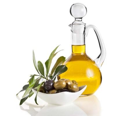 Оливковое масло - фото, изображение